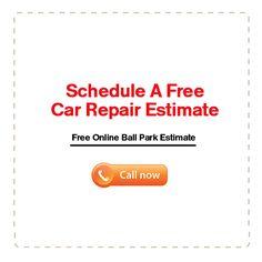138 Best Auto Body Shop Services Images On Pinterest Auto