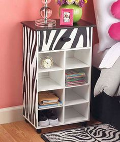 diy frame makeover with duct tape zebra print zebra pinterest diy frame duct tape and zebra print