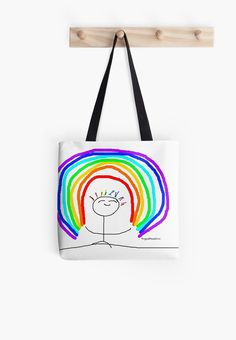 Brand new Tote Bags from The Shop Frog - original and weird! Monty Python, Holi, The Dreamers, Greeting Cards, Reusable Tote Bags, Weird, Shopping, Store, Funny