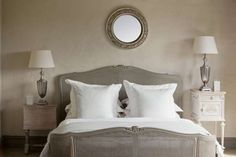 The One Thing You Should Never Overlook In Your Bedroom