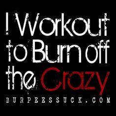awesome DESIGNS - CRAZY by http://dezdemonhumoraddiction.space/workout-humor/designs-crazy/