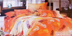 krepp ágynemű huzat garnitúra - Google-keresés Comforters, Blanket, Bed, Shopping, Google, Home, Creature Comforts, Quilts, Stream Bed