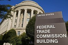 The Federal Trade Commission (FTC) was caught off guard by the number of people seeking cash payouts from the settlement it reached with Equifax last week over the 2017 data breach that exposed sensitive inform Microsoft, Federal Trade Commission, Shed Plans, College Students, Google, United States, How To Plan, Daily News, Parents