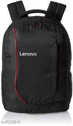 Laptop Bags & Sleeves Stylish Womens Laptop Bag Stylish Womens Laptop Bag Country of Origin: India Sizes Available: Free Size   Catalog Rating: ★4.1 (1041)  Catalog Name: Diya Stylish Trendy Designer Laptop Bags Vol 14 CatalogID_571418 C73-SC1080 Code: 373-4033216-828
