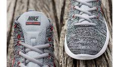 66c40d1d259 Kicks Deals – Official Website Nike Flyknit Chukka  Wolf Grey  - Kicks Deals  -