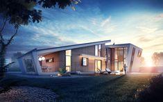 MNM House
