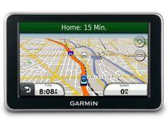60 Best Electronics - GPS & Navigation images in 2013 | Gps