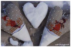 http://1.bp.blogspot.com/-qU1BYjoalAE/Txxm27l-fII/AAAAAAAAAUc/zX1r2NKDx7I/s1600/0094.jpg http://natalya-heart-made.blogspot.com/2012/01/winter-joy.html