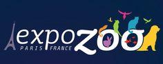 EXPOZOO 2015 - LE SALON FRANCAIS EMBLEMATIQUE DE L'ANIMALERIE - Luc NAROLLES -