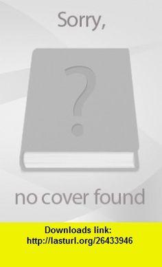 Mazel and Shlimazel Or the Milk of a Lioness (9789995615116) Isaac Bashevis Singer, Margot Zemach, Elizabeth Shub , ISBN-10: 9995615118  , ISBN-13: 978-9995615116 ,  , tutorials , pdf , ebook , torrent , downloads , rapidshare , filesonic , hotfile , megaupload , fileserve