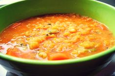 Cheeseburger Chowder, Mai, Ethnic Recipes, Soups, Food, Meal, Essen, Hoods, Soup