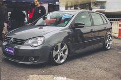 Polo Classic, Volkswagen, Automobile, Cars, Building, Vehicles, Carport Garage, Bass, Dreams