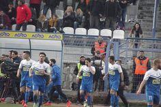 Lamia-Fans: Ντελέκος: «Πάμε για έξι βαθμούς»