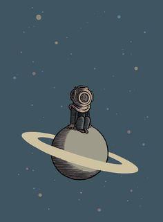 Max.jpg #space #universe #across #explore #galaxy #moon #astronaut #cosmonaut #espaço #universo #exploração #galáxias #mundos #lua #astronauta #cosmonauta #spaceman #Nasa #Art #Print Aesthenia Art #Print #Astronaut
