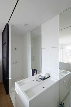 Manners_ Canal House_ Witteveen Architecten _ foto's Herman van Heusden (19)