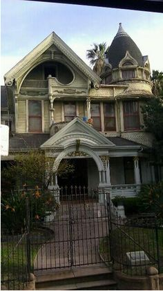 84 best victorian homes los angeles images california history