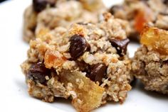 Island Delight Cookies - http://www.veganbakingrecipes.com/island-delight-cookies-recipe/  #vegan #recipes