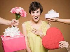 Картинки по запросу подарки женщинам
