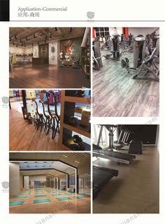 Yayuanshi PVC Vinyl Flooring,SPC Flooring, Luxury Vinyl Tiles/Planks
