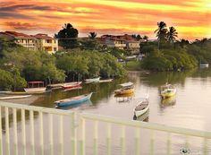 Explorando as Regiões Brasileiras - Nordeste - Coleções - Google+