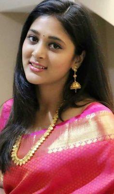 Beautiful Girl Indian, Beautiful Girl Image, Beautiful Indian Actress, Beautiful Actresses, Indian Bridal Sarees, Indian Bridal Fashion, Indian Beauty Saree, Beautiful Women Pictures, Most Beautiful Women