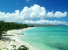 Love Kailua