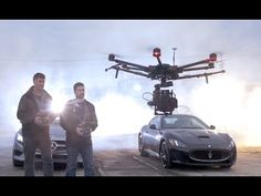 Is the DJI Matrice 600 the best camera drone for Pro Photographers? Drones, Drone Quadcopter, Drone App, Pilot License, Phantom Drone, Us Companies, Drone For Sale, Drone Technology, Best Camera