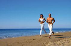 Sport & Aktiv #sport #aktiv #hotelplan