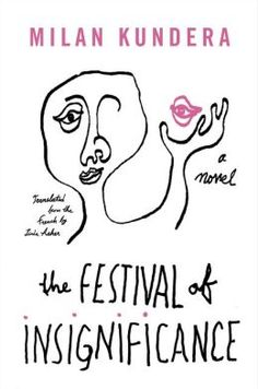 Download The Festival of Insignificance by Milan Kundera EBook, PDF, EPUB, Audiobook  Click Here >> http://ebooksnova.com/the-festival-of-insignificance-by-milan-kundera/