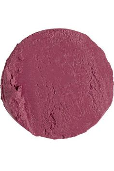Charlotte Tilbury - Hot Lips Lipstick - Secret Salma - Plum - one size