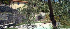 I Migliori Agriturismi a La Spezia e Dintorni