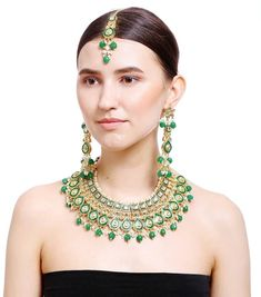 Just In   New Arrivals, Latest in Fashion Jewellery – Page 112 – Jumkey Fashion Jewellery Fashion Jewelry Stores, Fashion Jewellery, Jewelry Sets, Women Jewelry, Necklace Set, Party Wear, Turquoise Necklace, Street, Earrings