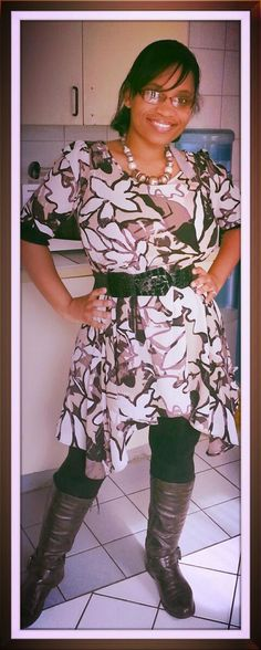 """Tweets like this one from the lovely Anita makes our day! """"@sushmita01: @Diligo_Online I'm a diligo girl just like the dress. Thanx ladies for making me feel fabulous :)"""" Wall Of Fame, Peplum Dress, Dolls, Lady, How To Make, Dresses, Fashion, Moda, Vestidos"""