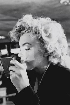 マリリン・モンローNIAGARA, 1952
