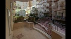 Big discount! furnished apartments in Alanya.