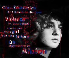 Lyrics! Galerie Hélène Bailly