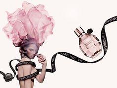 Google Afbeeldingen resultaat voor http://www.alyzofashionnews.com/wp-content/uploads/Viktor-and-Rolf-Flowerbomb-Perfume-Flowebomb-speciaal-voor-Valentijn-by-Viktor-Rolf.jpg