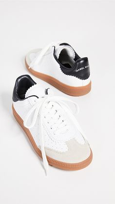 7f3bf80b0a 112 Best isabel marant sneakers images   Isabel marant, Cheap ...