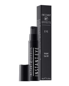 Instant Eye Lift by instant_effects
