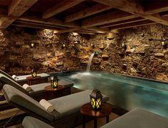 Hotel Hotspot: Ritz Carlton, Bachelor Gulch