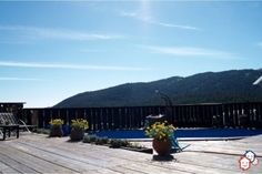 Faites un achat immobilier entre particuliers dans les Alpes-Maritimes avec ce chalet de Caille. http://www.partenaire-europeen.fr/Annonces-Immobilieres/France/Provence-Alpes-Cote-d-Azur/Alpes-Maritimes/Vente-Chalet-F10-CAILLE-1503111 #chalet