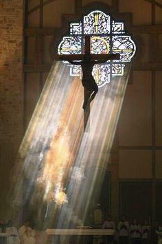 主页 / Twitter Religion, Christ The Redeemer, Savior, Rose Window, Roman Catholic, Catholic Art, Catholic Crucifix, Christian Art, Religious Art