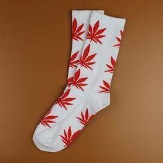 Unisex Maneki Neko Funny Long Breathable Socks Athletic