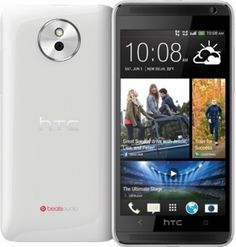 Cheapest Ever & limited Stock! HTC Desire 600C - White for Rs 17,770 at #Snapdeal  The ultimate go-anywhere phone HTC Desire 600c with dual SIM (GSM+CDMA) functionality combines productivity, performance and convenience.  Enhancing the visual experience of the user, the phone possesses an enlarged 4.5-inch Super LCD 2 Capacitive Touchscreen making it a lot of fun to interact with.   #Smartphone #HTC #Mobile #Desire600C #Shopping #India #Deals #offers