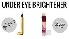 splurgesteal-eyebrightener.png (633×359)