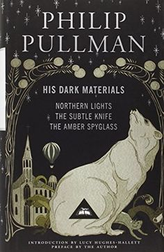 His Dark Materials: Gift Edition including all three novels: Northern Light, The Subtle Knife and The Amber Spyglass von Philip Pullman http://www.amazon.de/dp/1841593427/ref=cm_sw_r_pi_dp_cNf.vb1SGQ1PT