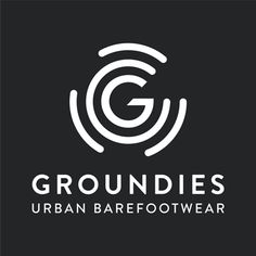 With Groundies barefoot shoes for ladies you will experience freedom and a completely natural walking sensation. Walking Barefoot, Barefoot Shoes, Freedom Of Movement, Ethical Clothing, Urban, Men's Collection, Improve Yourself, Computer Hardware, Feelings