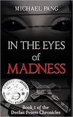 In the Eyes of Madness1