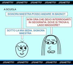 21 Fantastiche Immagini Su Barzellette Su Pierino