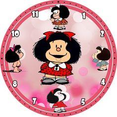 relogio-de-parede-mafalda-japones.jpg (2482×2482)